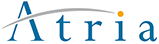 Atria Group